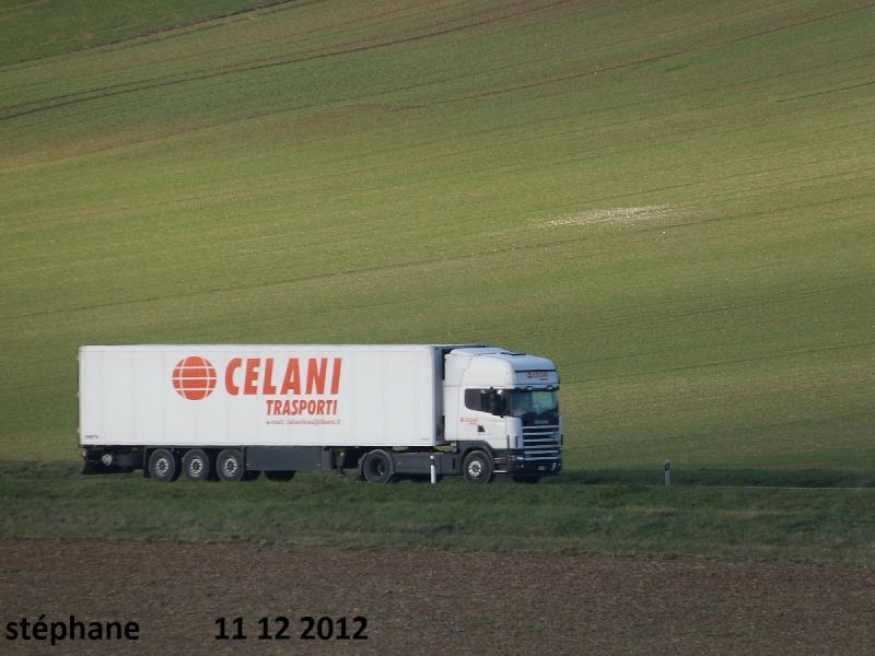 Celani  (Ferentino) P1050014