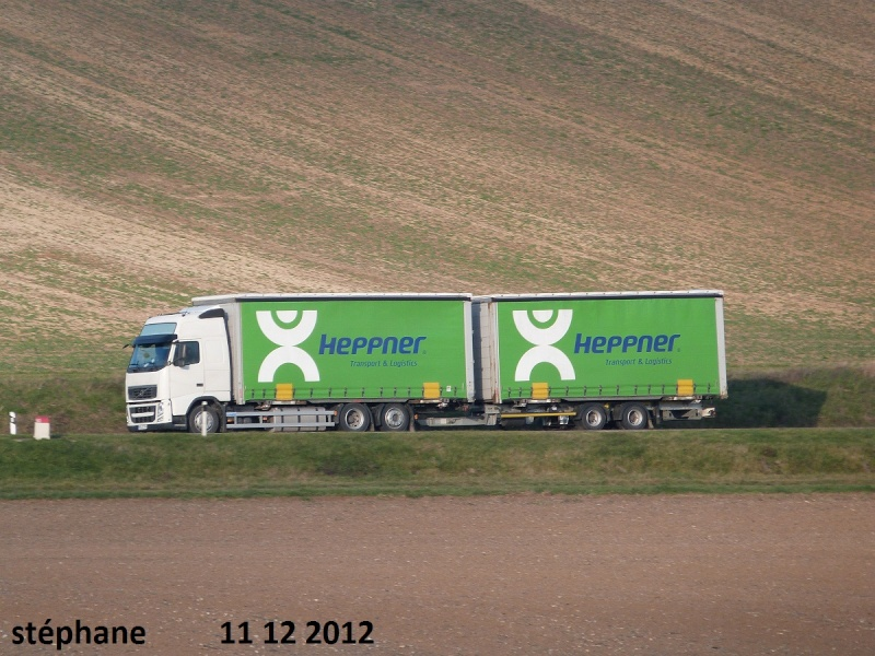 Transports Heppner (67) P1050019