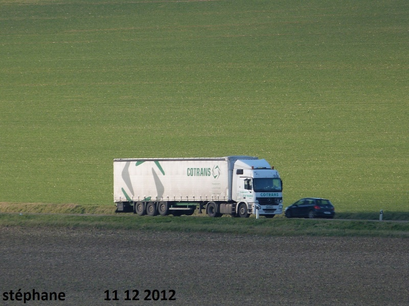 Cotrans (Dunkerque 59) P1050024