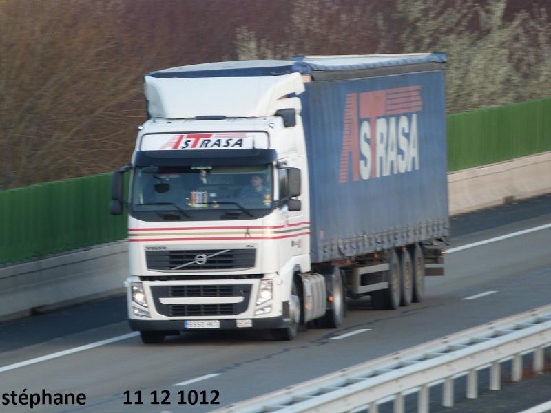 AsTrasa - Irun P1050033