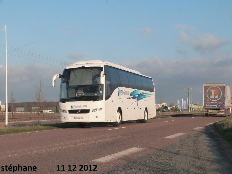Cars Simplon.(Loir et Cher) P1050059