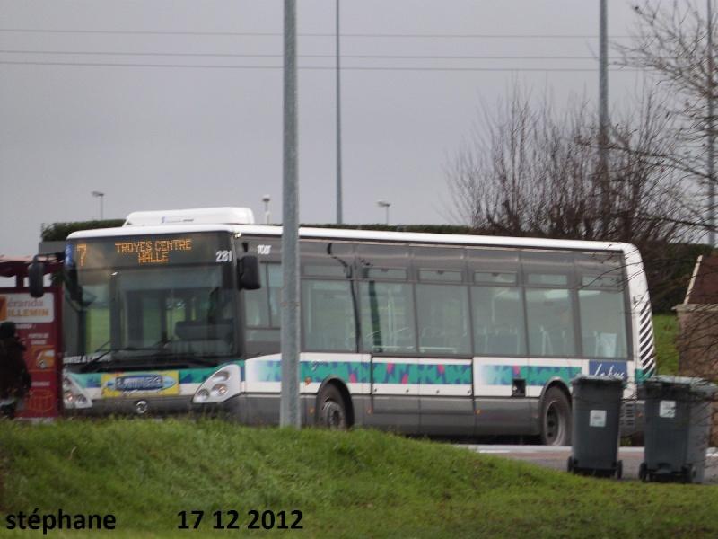 Cars et Bus de la région Champagne Ardennes - Page 3 P1050115