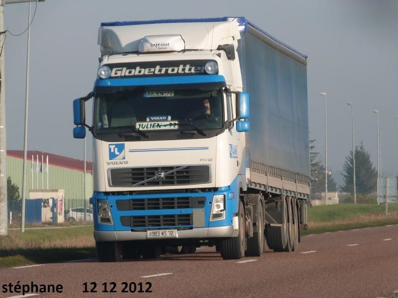 Liger (Changé) (72) P1050117