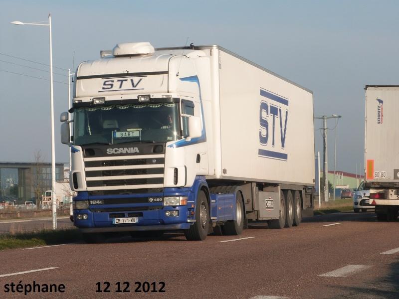 STV (Société des Transports Voltz)(Dettwiller, 67) - Page 5 P1050125