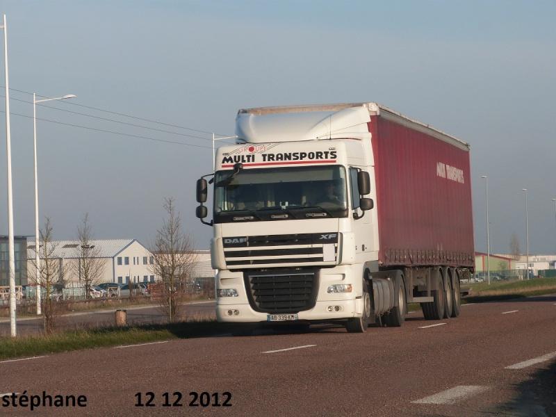 Multi Transports (Chadrac 43) - Page 4 P1050133