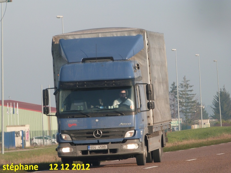 Mercedes Atego P1050134