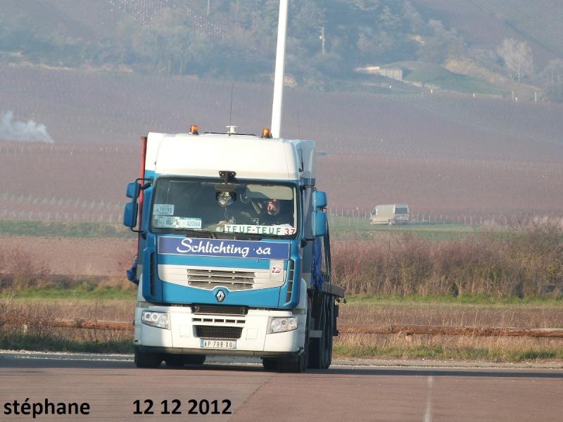 Schlichting (Velaine en Haye) (54) P1050139