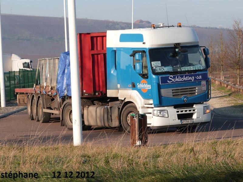Schlichting (Velaine en Haye) (54) P1050140