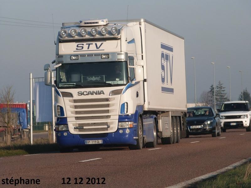STV (Société des Transports Voltz)(Dettwiller, 67) - Page 5 P1050143