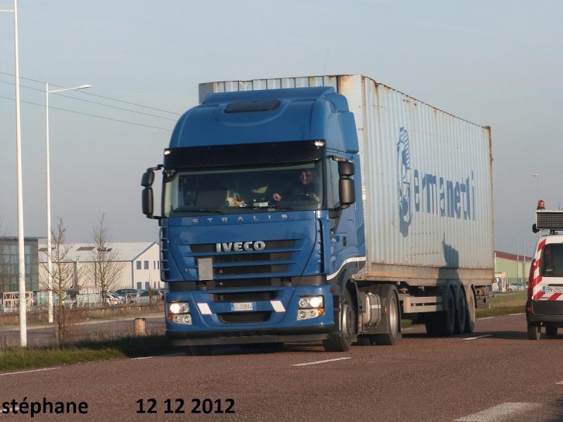 Germanetti (Bra) P1050146