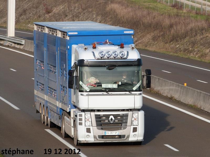 Trans Ani VI 52 (Goncourt) (52) P1050174
