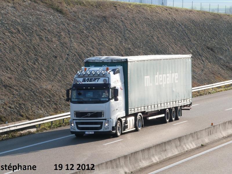 Baert (Hamme) P1050185
