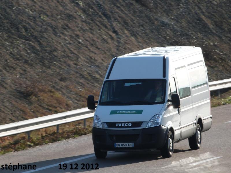 Europcar  (Voisins le Bretonneux, 78) P1050210