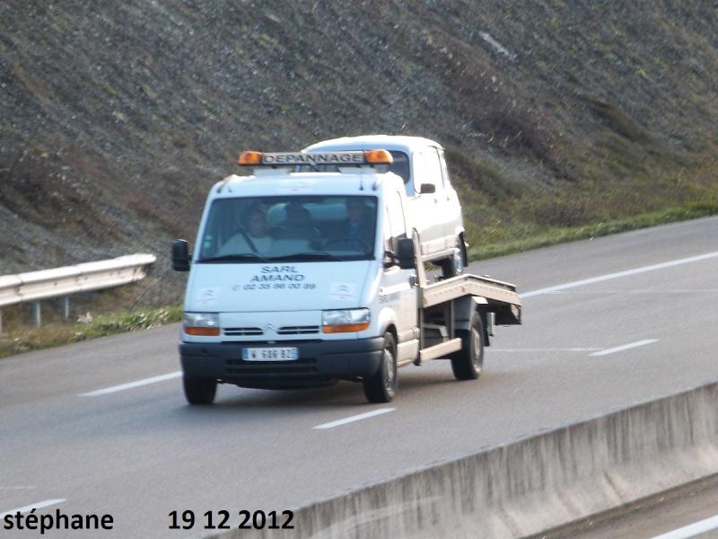 Les dépanneurs pour véhicules léger - Page 4 P1050215