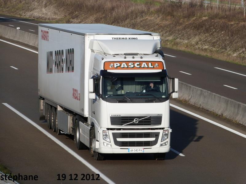 Pascal (Notre Dame de Londres, 34) - Page 2 P1050226