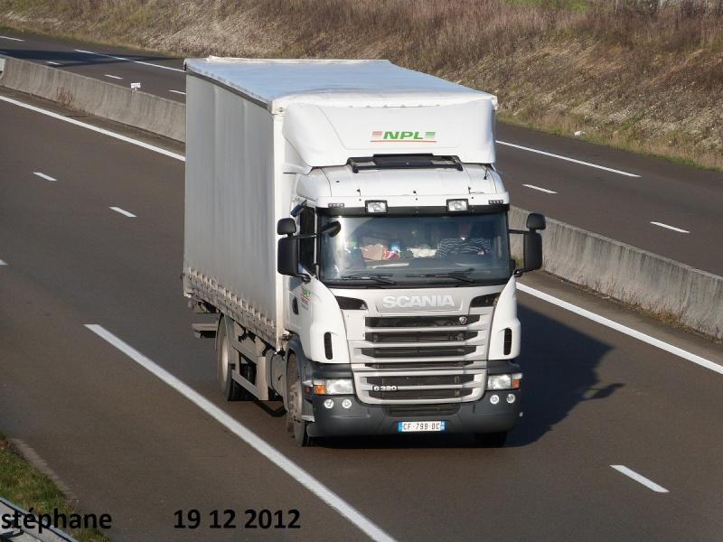 NPL Nord Poids Lourds (Location de véhicules)(Tourcoing, 59) P1050230