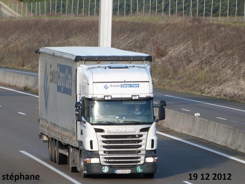 Ewals Cargo Care (Tegelen) - Page 3 P1050243