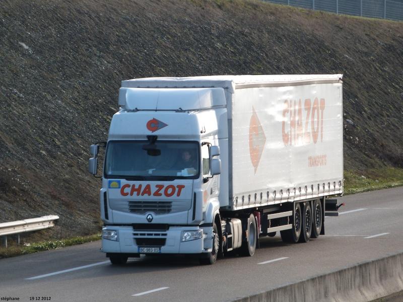 Chazot (Saint Etienne 42) P1050262