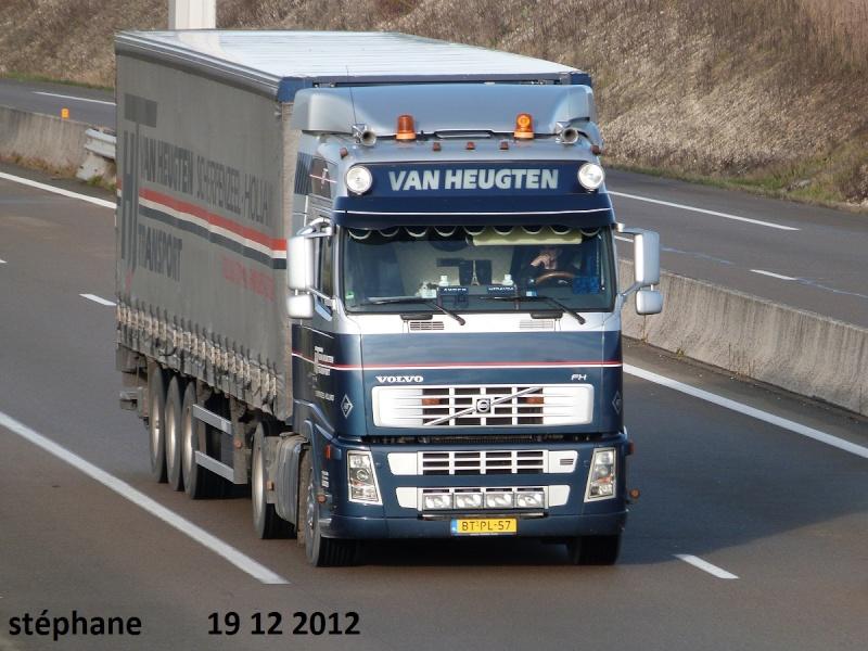 Van Heugten (Scherpenzeel) P1050263