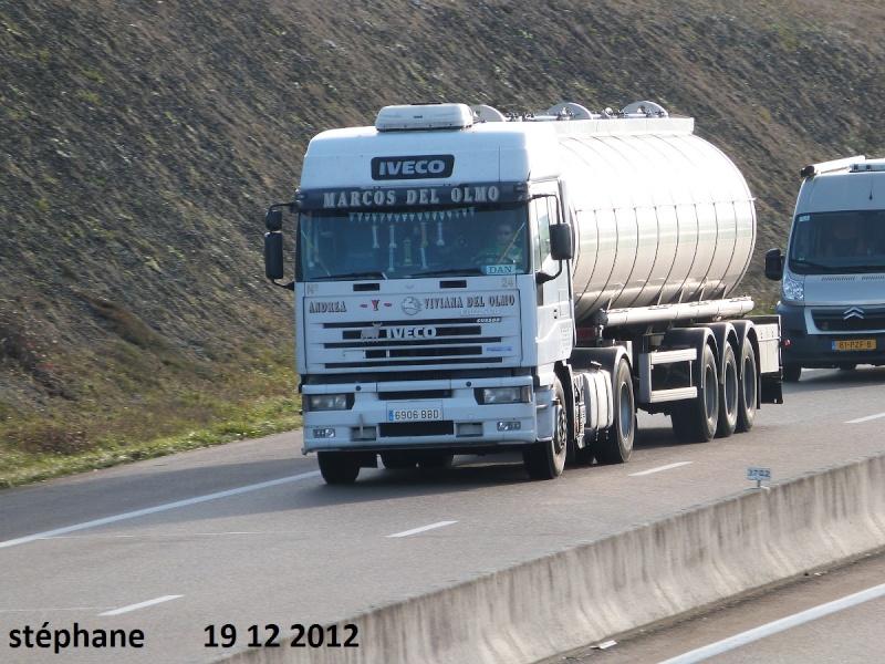 Marcos Del Olmo P1050264