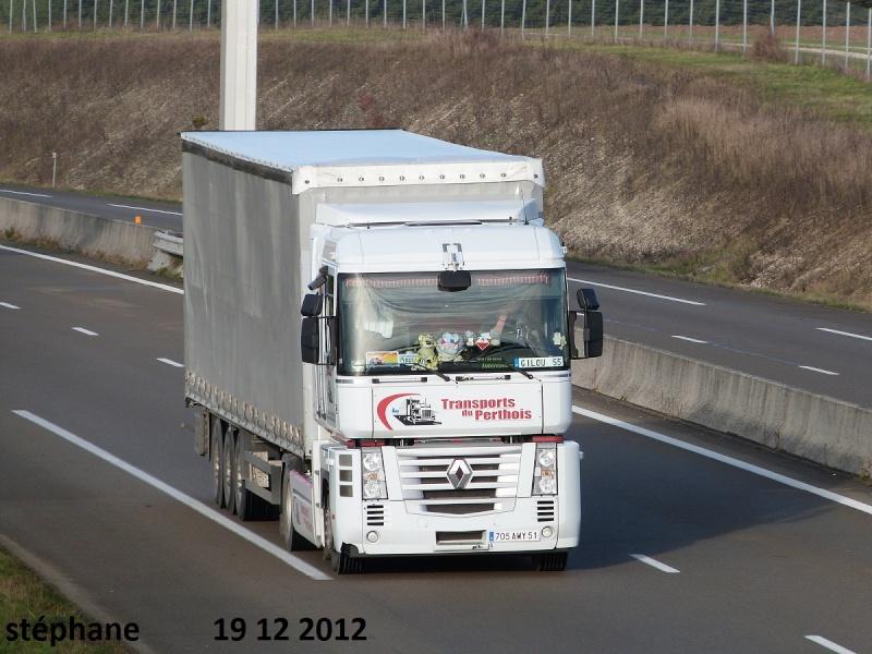 Transports du Perthois (Marolles, 51) - Page 2 P1050267
