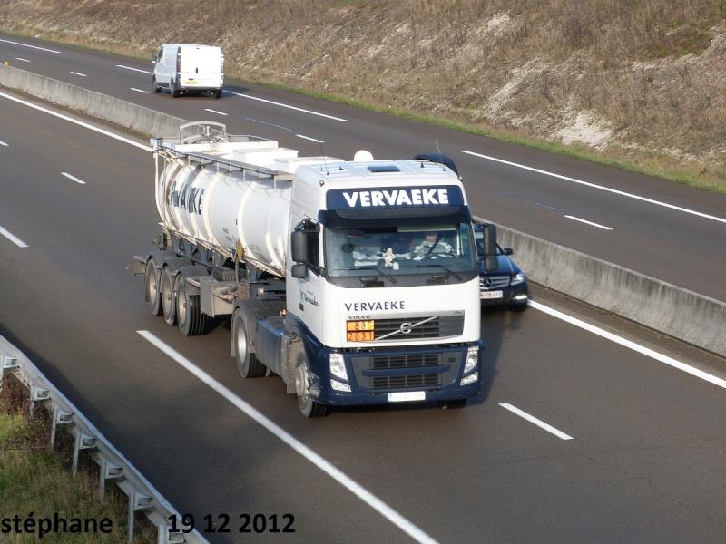 Vervaeke (Zelik) - Page 2 P1050273