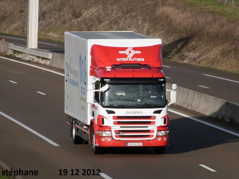 Inter Rutges (Montfoort) P1050323