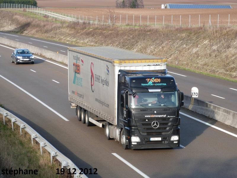 Tobi  (Bielsko Biala) P1050346