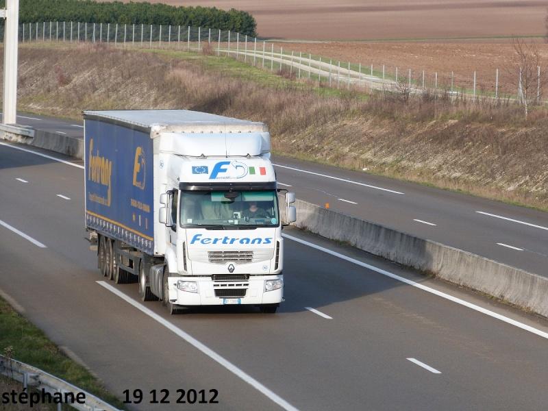 Fertrans Srl (Alseno) P1050353