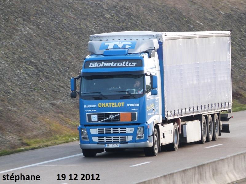 Transports Chatelot (Saint Dizier 52) - Page 2 P1050369
