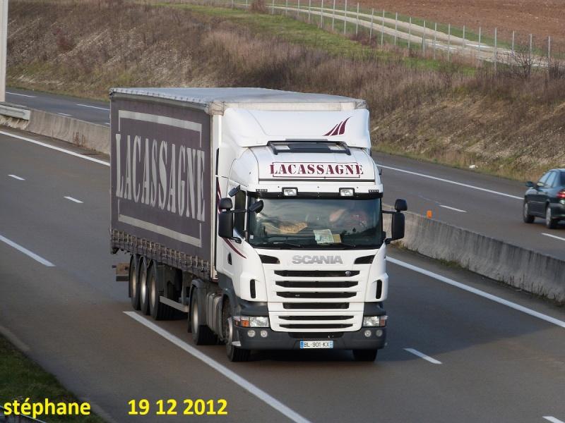 Lacassagne (Cestas 33) (repris pas les transports Guyamier) P1050384