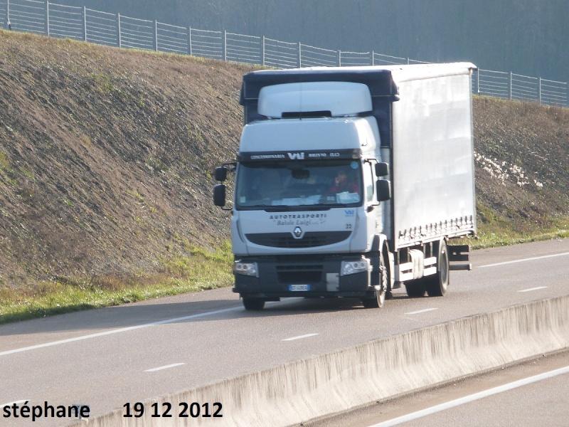 Autotrasporti Basile Luigi  (Bulgarograsso) P1050395
