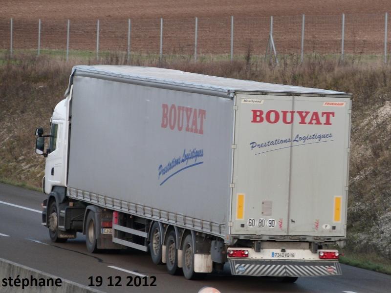 Bouyat (Etagnac, 16) P1050429