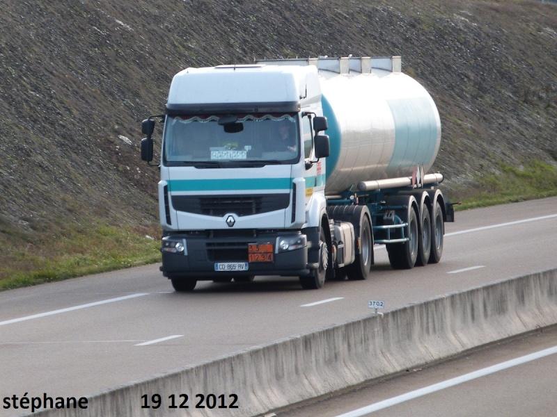 Cottard (Salaise sur Sanne) (38) P1050432