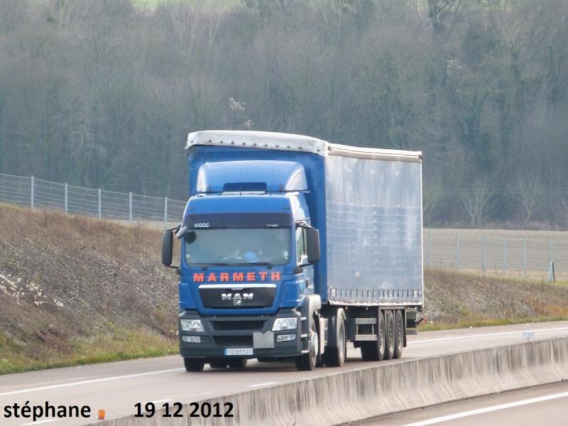 Transports Marmeth (Nantua, 01) - Page 3 P1050433