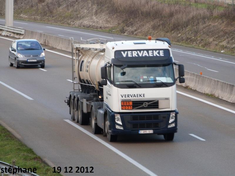 Vervaeke (Zelik) - Page 3 P1050469
