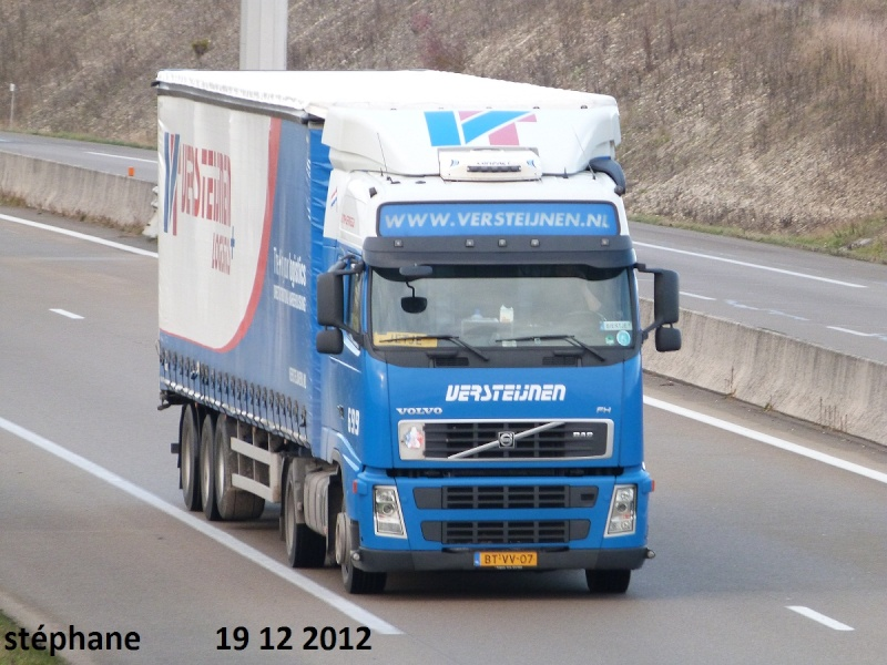 Versteijnen (Tilburg) P1050476