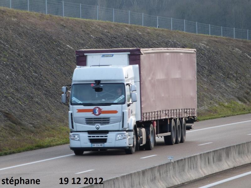 C.F.F. (Mornac)(16) P1050478
