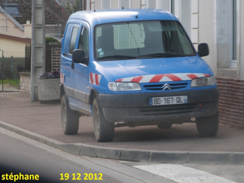Citroen Berlingot P1050512