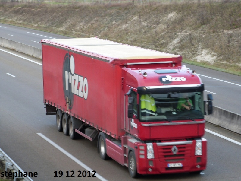 Rizzo (Gaillac, 81) P1050564