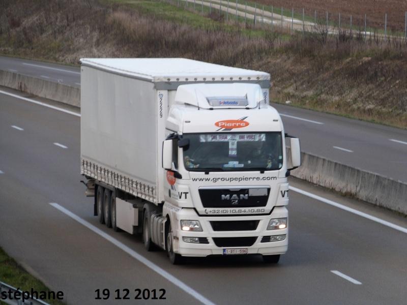 Pierre Logistics (Wavre) - Page 2 P1050565