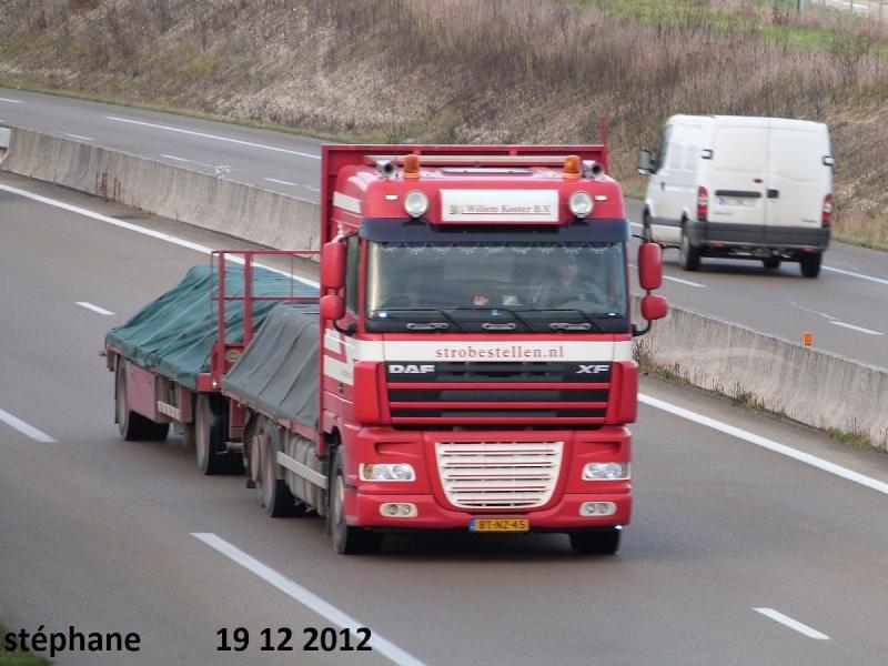 Willem Kooter bv (Strobestellen) P1050572