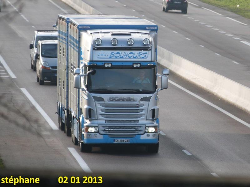 CMKL-Bouhours (Franqueville, 27) P1050640