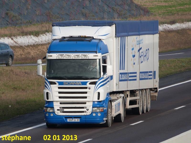 Thenard (Charentenay, 89) P1050650