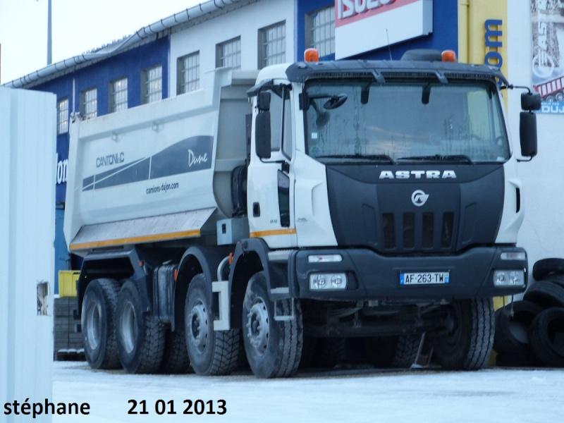 Astra (I) P1050753