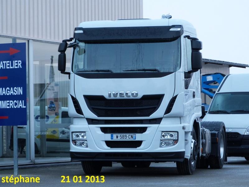 Iveco Stralis Hy Way (euro 6) P1050754