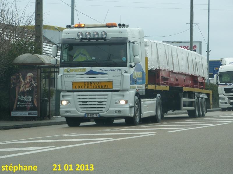 Transports Dom'azur (Cournon d'Auvergne, 63) P1050848