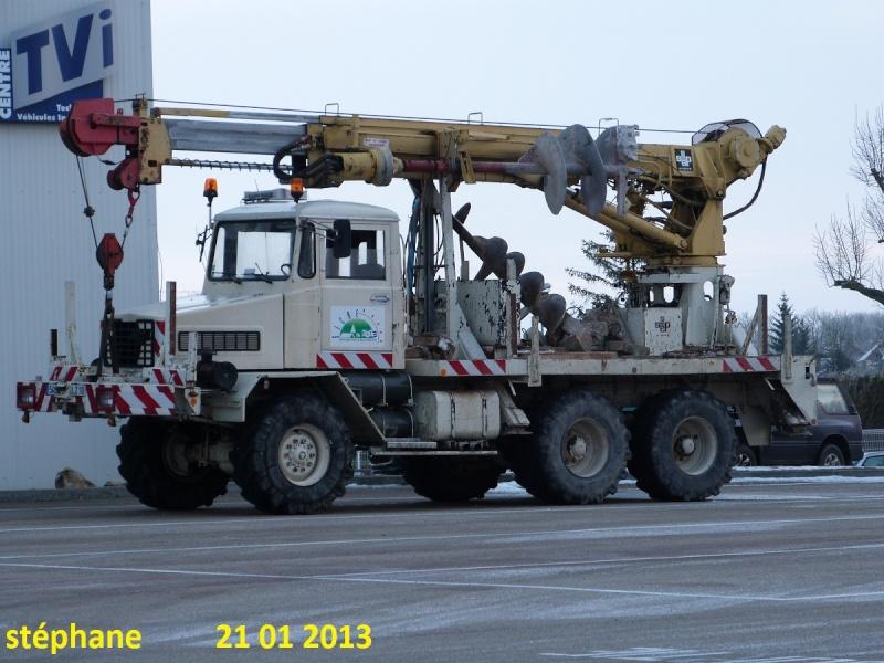 Mol 6x6 (B) P1050849
