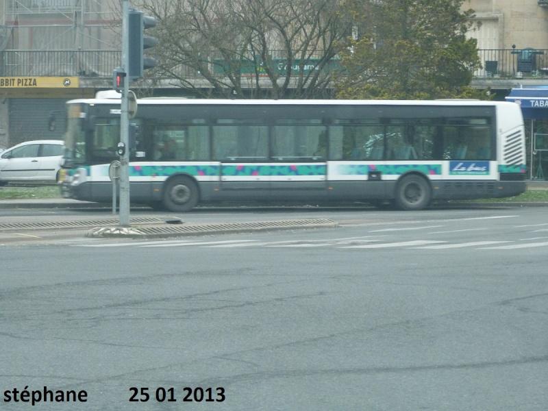 Cars et Bus de la région Champagne Ardennes - Page 3 P1050892