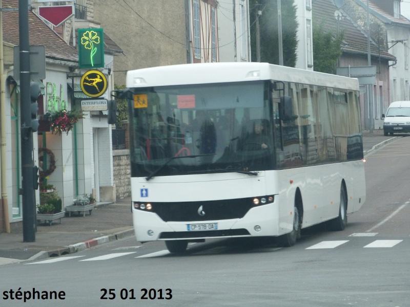Fast Scoler 4 P1050925